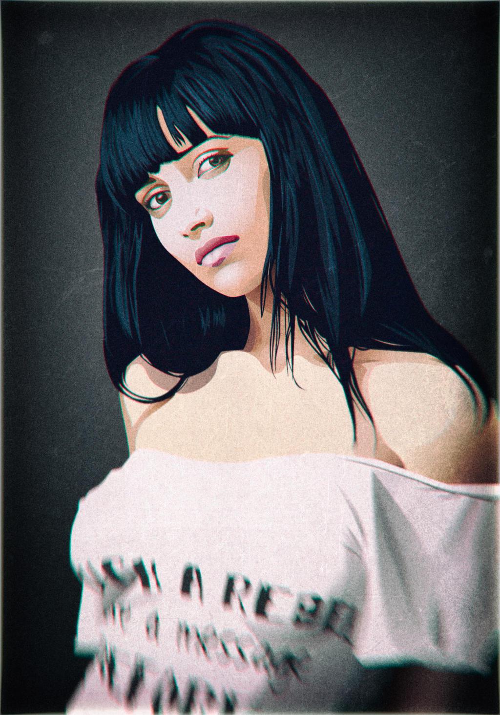 Julia by ATC-78