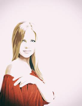 Anna 01
