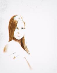 Anna 02 by ATC-78