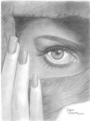 desenho by nauramatiussi