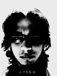 chin-IX's Profile Picture