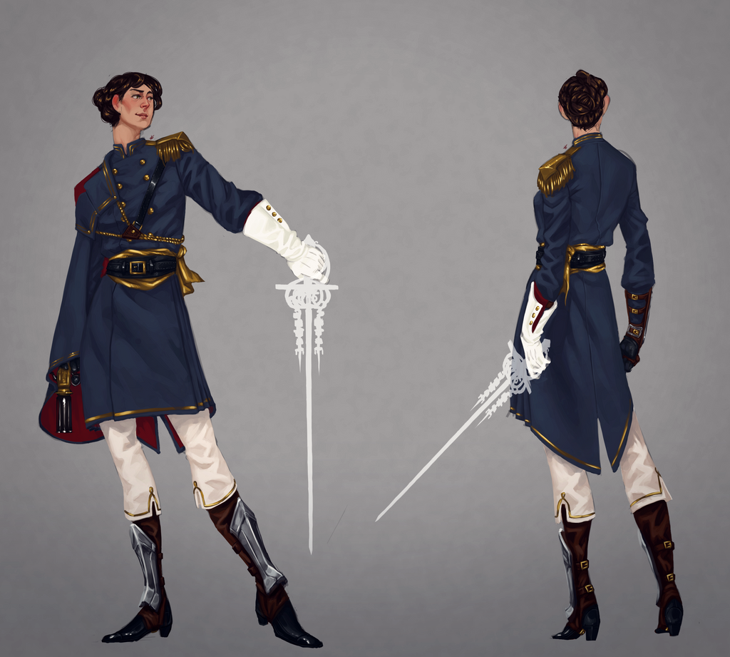 1886_contest_entry__outfit__by_bagelhero_works-d8h5ho3.png