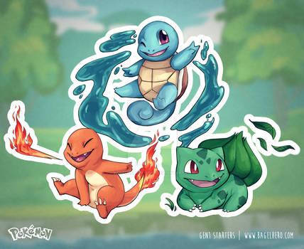 Pokemon_Stickers_Gen1