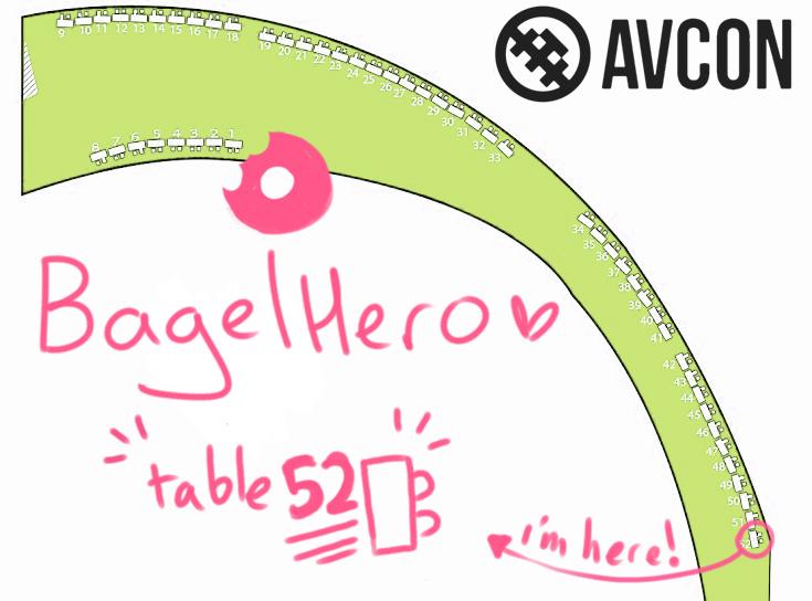AvconSmall by BagelHero-Works