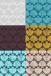 Destiny_Ace of Spades (Tile) by BagelHero-Works