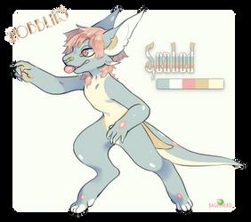 Hobblins_Seabed (Semi-Custom)