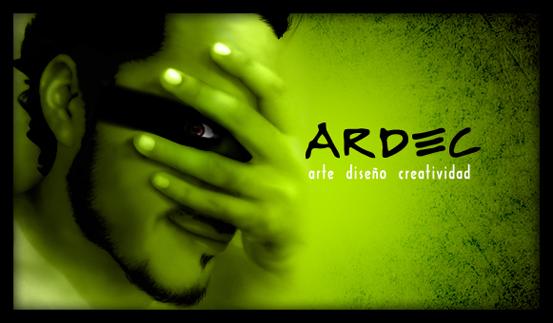 ARDEC's Profile Picture