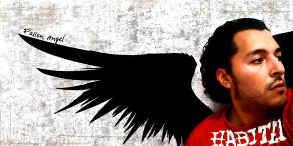 ARDEC_Fallen Angel by ARDEC