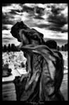 Piis Lacrimis XXX by PAGANO70