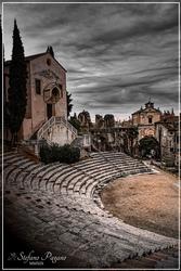 Verona Urbe Magnificat XXXII by PAGANO70