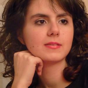 P3pita69's Profile Picture