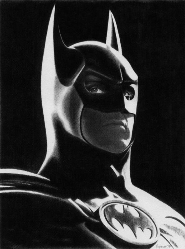 Batman Movie Iphone Wallpaper
