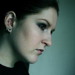 violetsteel's Profile Picture