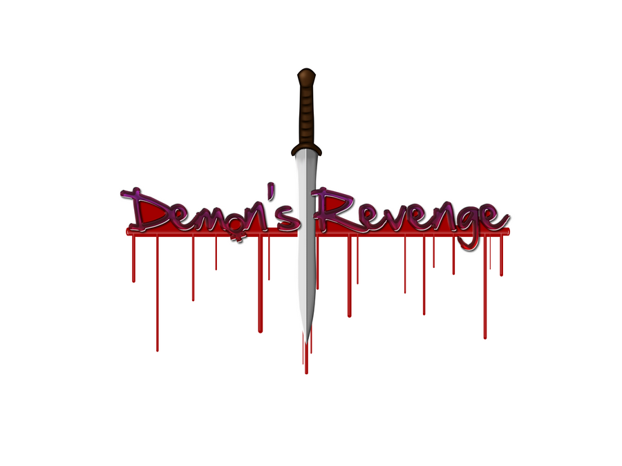 [Image: demon__s_revenge_by_computerwizoo7-d3bh1na.png]