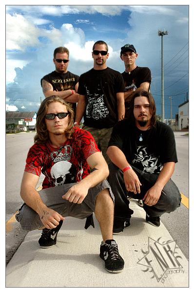 ArmoniA Band 2008 03 by Ironicph8