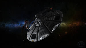 USS Insignia WP