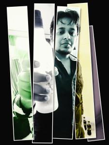 SouravLovesNature's Profile Picture
