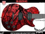 CDG: Bleeding