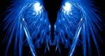 Angels death by 4biddendonut