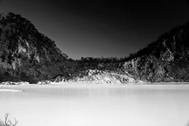 snow in java 2 by Giemax