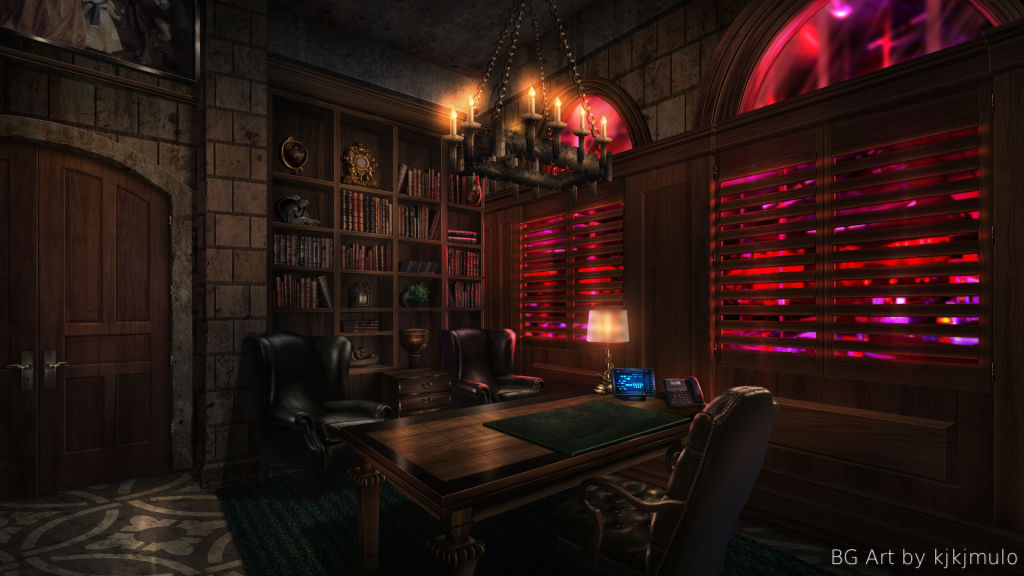 visual novel background strip club s office by kjkjmulo on deviantart visual novel background strip club s