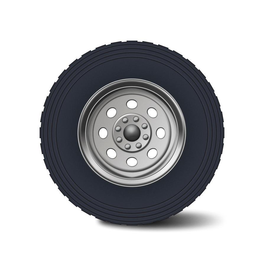 Buy Car Tyre Pressure Dust Cap Indicators