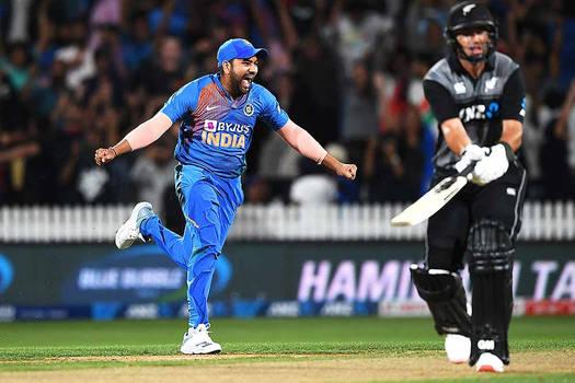 Cricket 8 20200128