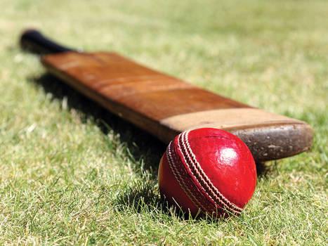 Crickettix - Cricket Betting Leagues