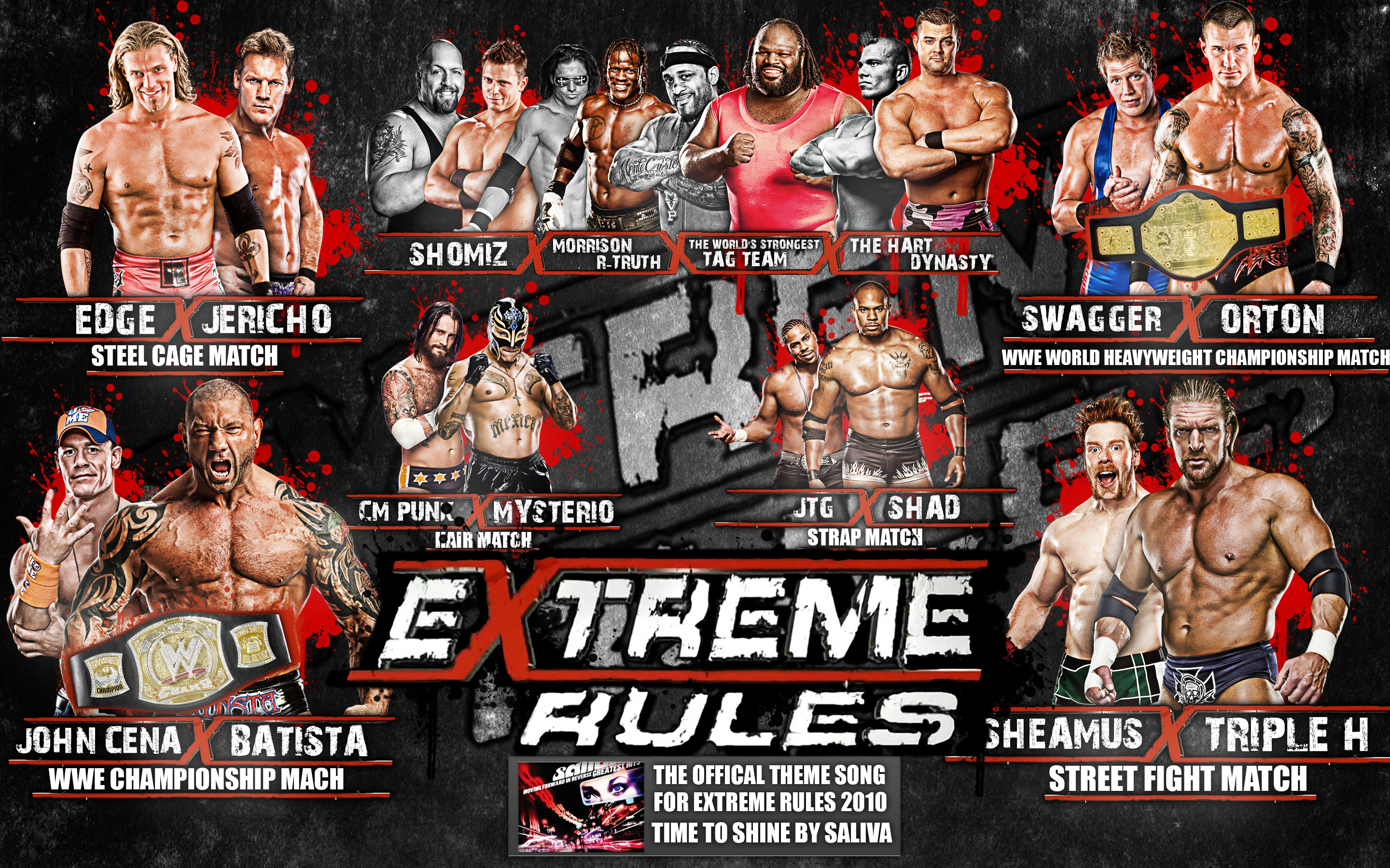 Wwe_extreme_rules__wallpaper_by_wwedesign Duq Jpg