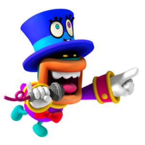 AskBallyhooandBigTop's Profile Picture