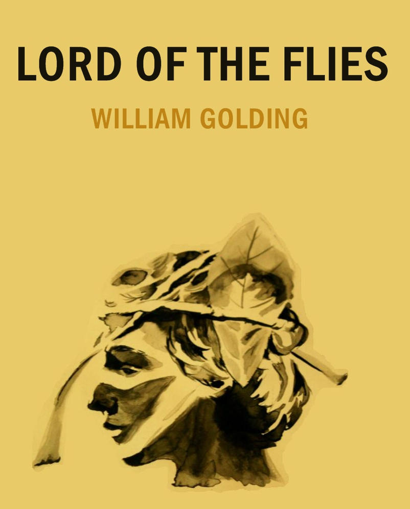 fear of the unknown in lord of the flies by william golding Struggling with themes such as fear in william golding's lord of the flies   dangerous thing on this planet is probably fear, especially fear of the unknown.