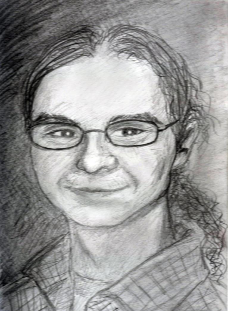 serek by AmrasVeneanar