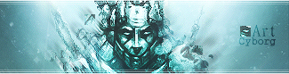 Sold your soul to the Devil (ou vendez votre âme au Diable) - Page 4 Art_Cyborg_V_1_by_Spartan_Art