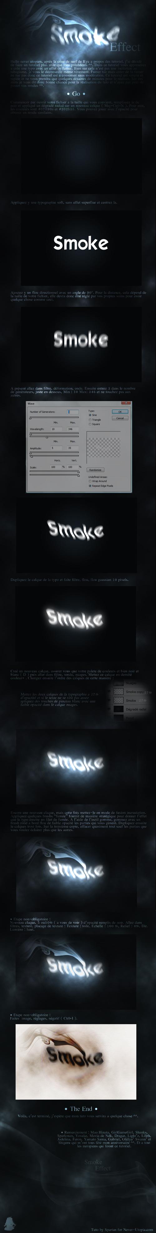 [Moyen] Typo Smoke [Wallpapers][Photoshop] Tuto_Typo_Smoke_by_Spartan_Art