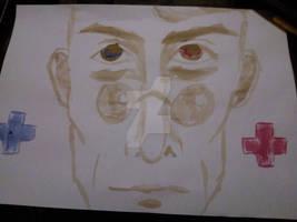 Eyes of Medicine