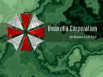 Umbrella Corporation -4-