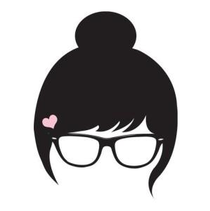 artscinesense's Profile Picture