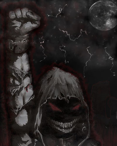 Disturbeds land of confusion by l1thum on deviantart disturbeds land of confusion by l1thum voltagebd Gallery