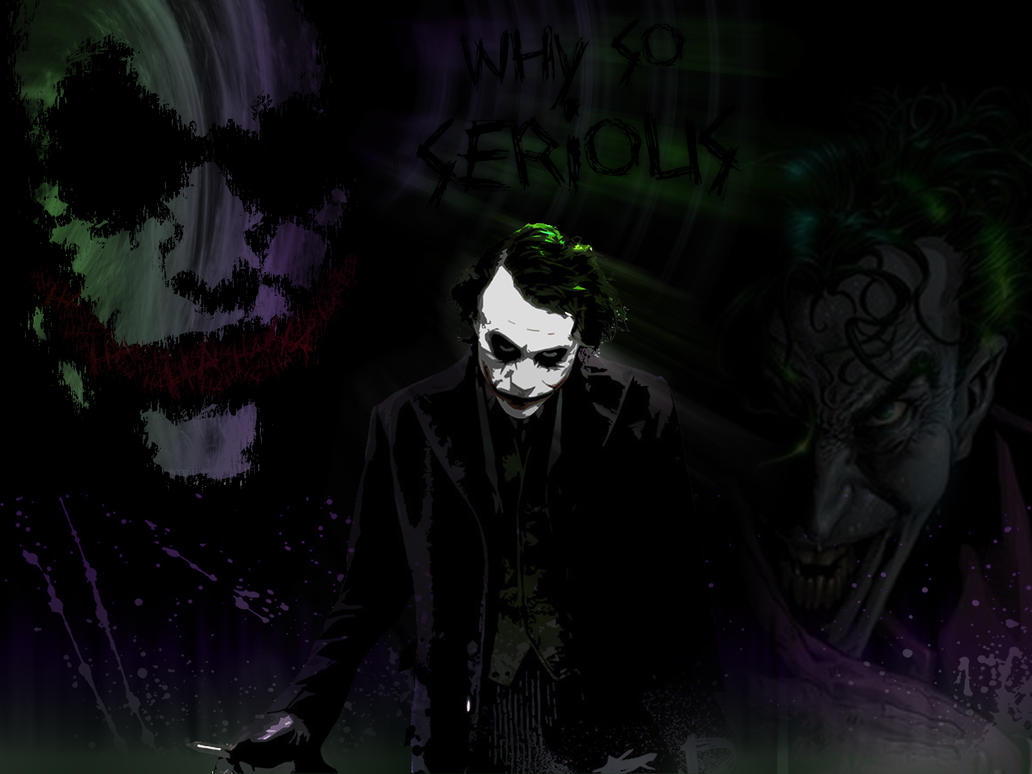 Wonderful Wallpaper Mac Joker - joker_wallpaper_by_l1thum-d3gsibe  Pic_611359.jpg