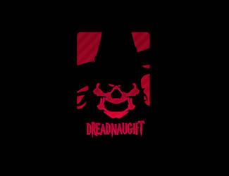 Dreadnaught Logo