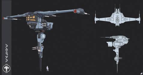 Merc Ship1