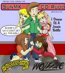 CD Rudd ID Pic