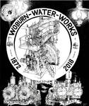 WOBURN WATER WORKS
