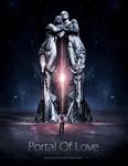 Portal Of Love