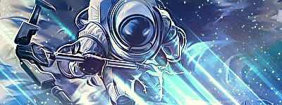 AstroNautilus | Forum Signature | League of Legend by TaigaLife