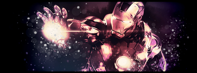 iron_man___forum_signature_by_taigalife-d92f9ds.jpg