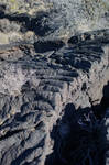 Lava Flows on Io 02