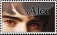 Alec by doofilein