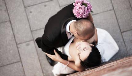 Weddings007