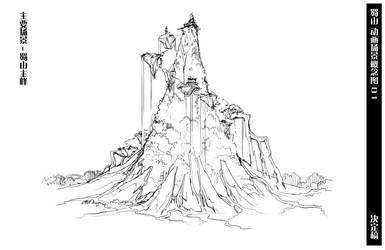 Concept of Background 1